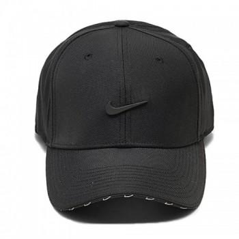 Nike Casquette Sportswear Classic