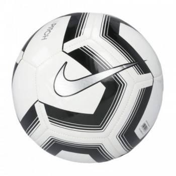 Nike Ballon Pitch Training