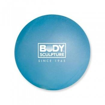 Body Sculpture squeeze balls