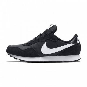 NIKE MD VALIANT