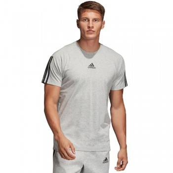 Adidas T-shirt Must have