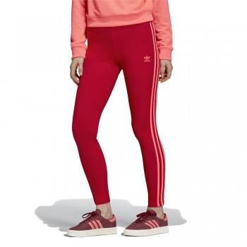 Adidas Legging à 3 Bandes
