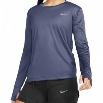 Nike T-shirt manches long