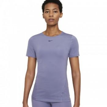 Nike T-Shirt  à manches courtes
