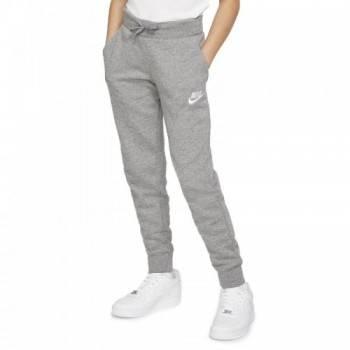 Nike  Pantalon Sportswear