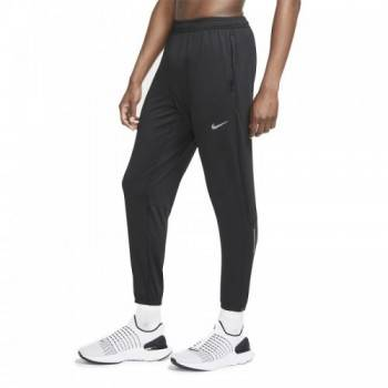 Nike Pantalon de running