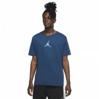Nike T-shirt JUMPMAN