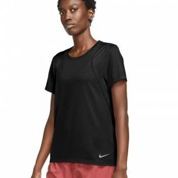 Nike Run T-shirt