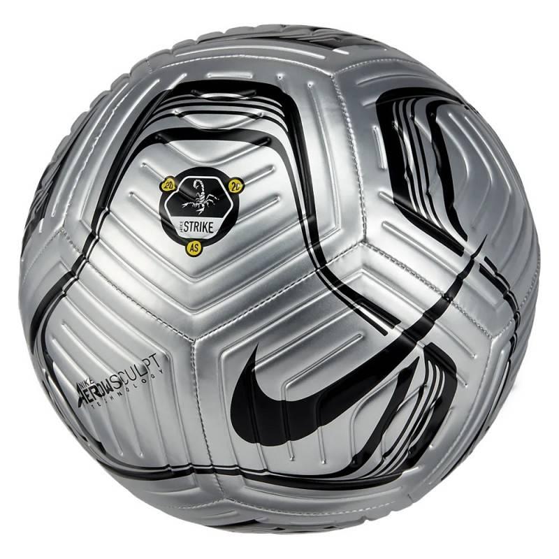 Nike Ballon STRIKE Phantom