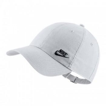 Nike Heritage86 Futura