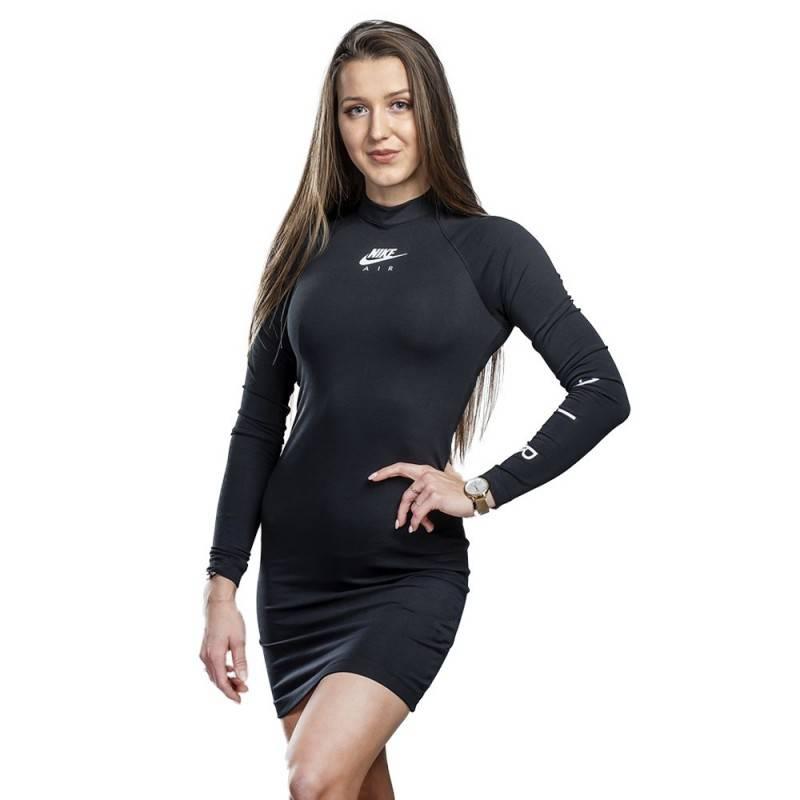 Nike Air Robe à manches longues