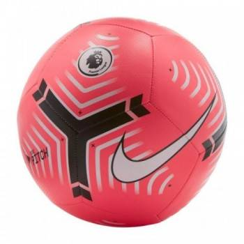 Nike ballon Premier League
