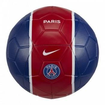 Nike ballon strike PSG