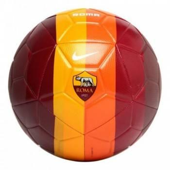 Nike ballon ROMA strike