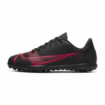 Nike VAPOR 14 CLUB