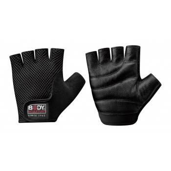 Body Sculpture LIFTING GLOVES