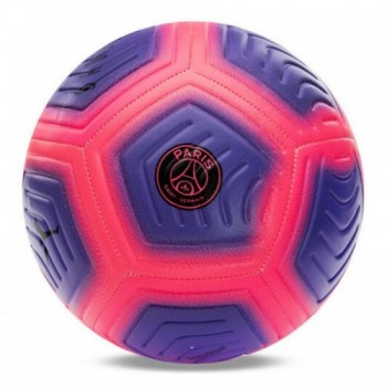 Nike Ballon PSG Srike