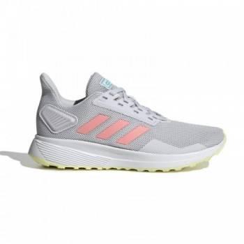 Adidas DURAMO 9 K pour Enfant