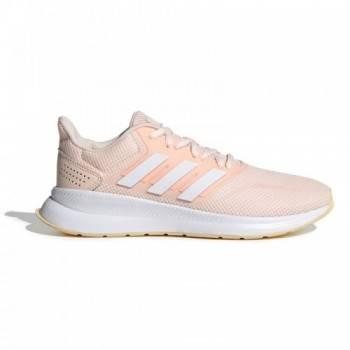 Adidas RUNFALCON pour Femme