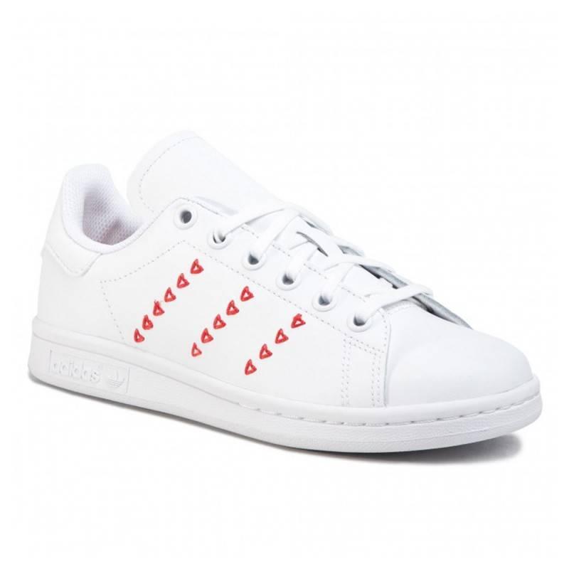 Chaussure Adidas pour Fillette | Tutto Sport