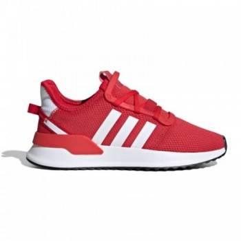 Adidas U_PATH RUN J pour Enfant