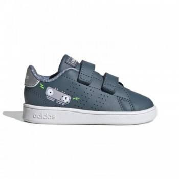 Adidas ADVANTAGE I pour Enfant