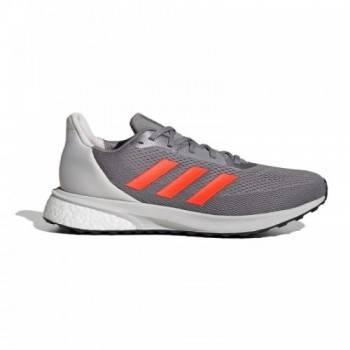 Adidas SUPERNOVA BOOST M pour Homme