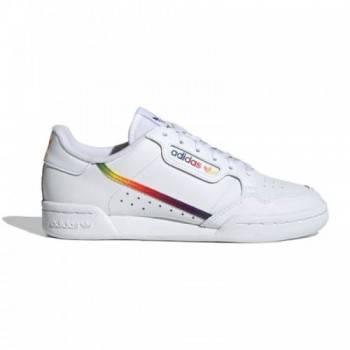 Adidas CONTINENTAL 80 J pour Enfant