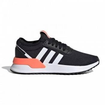 Adidas U_PATH X J pour Enfant