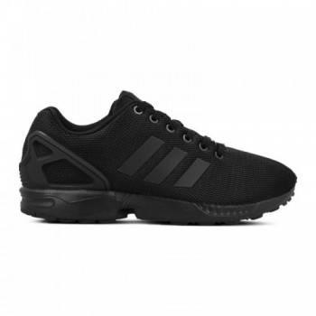 Adidas ZX FLUX pour Homme