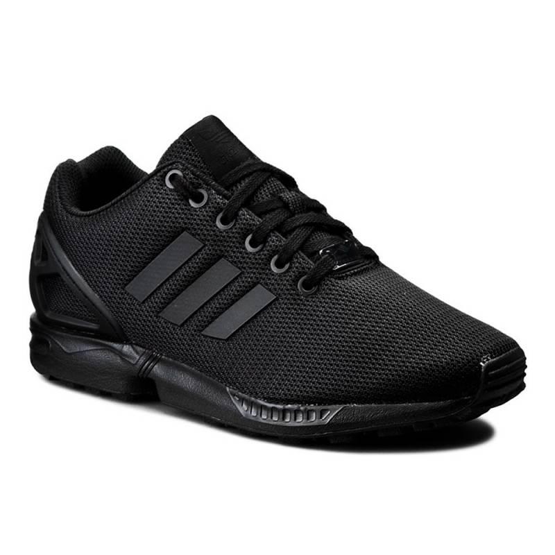 Adidas ZX FLUX pour Homme original pour Homme   Tutto Sport