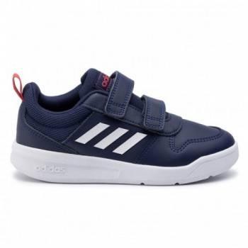 Adidas TENSAUR C pour Enfant
