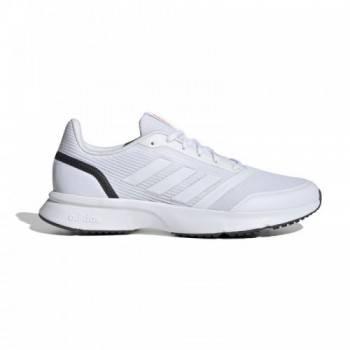 Adidas NOVA FLOW pour Homme