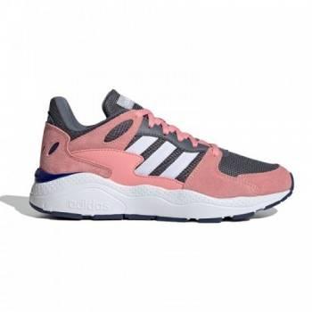 Adidas CHAOS pour Femme