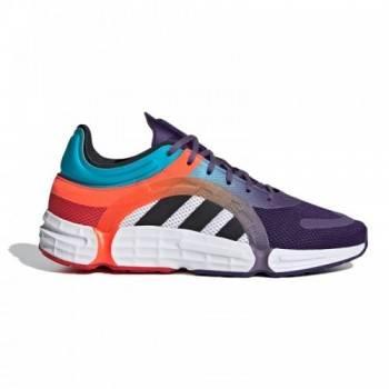 Adidas SOKO pour Homme