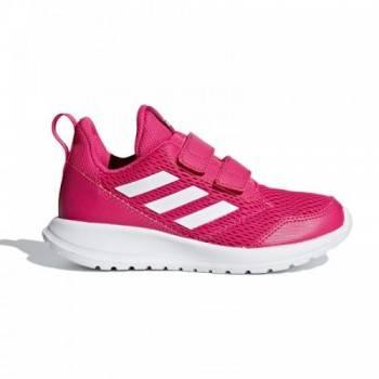 Adidas ALTARUN CF K pour Enfant