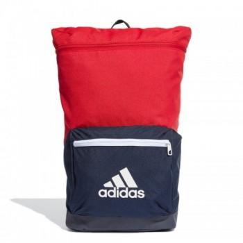 Adidas 4CMTE BP pour UNISEX