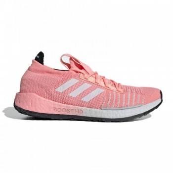 Adidas PULSEBOOST HD W pour Femme