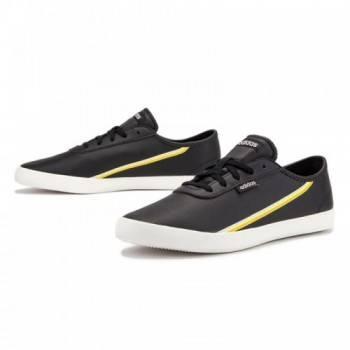 Adidas COURTFLASH X pour Femme