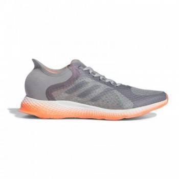 Adidas FOCUS MAGNOLIA W MW3 pour Femme