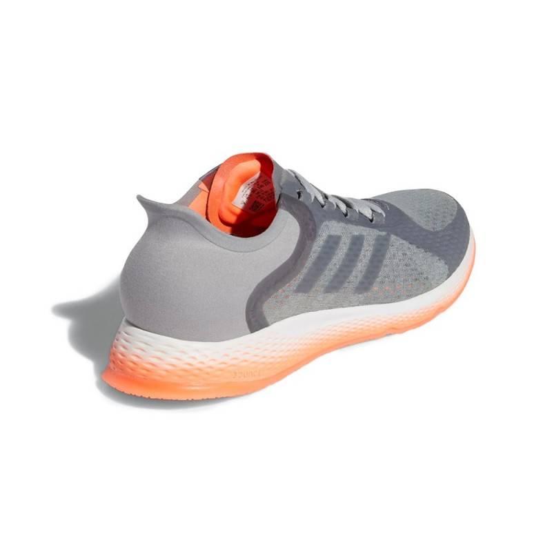 Chaussure Adidas pour Femme | Tutto Sport