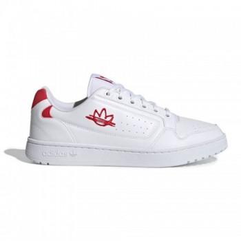 Adidas Ny 92