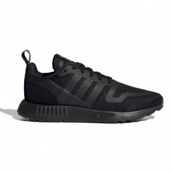 Adidas Smooth Runner W