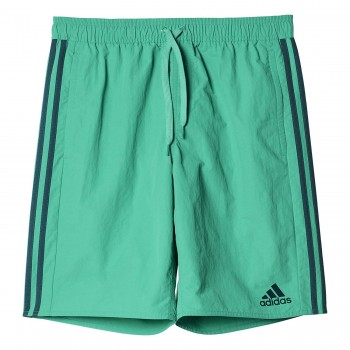 Adidas Swimming Shorts