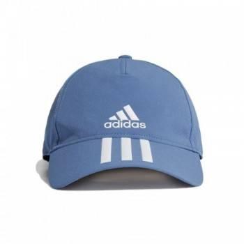Adidas Casquette Aeroready