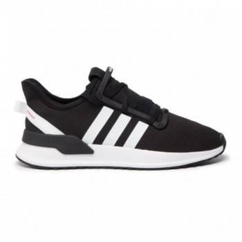 Adidas U Path