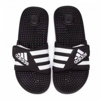 Adidas Claquette Adissage