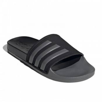 Adidas Claquette TND