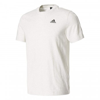 adidas ESS Base Tee T Shirt