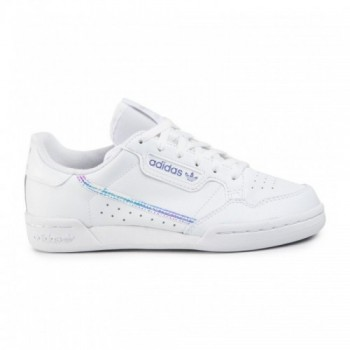 Adidas Continental J